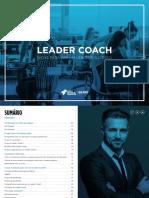 ebook-leader-coach.pdf
