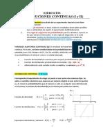 E2 y E3 - EJERCICIOS Distribuciones continuas(2).pdf
