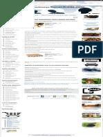 Safari - 16 mars 2020, 17:03.pdf