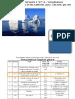 2_Propiedades de las sustancias puras_Gases ideales_gases reales (1)