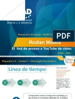 Etapa 4_Molina_Rodian_Grupo 403001_251 (1).pptx