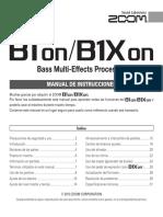 S_B1on_B1Xon_2.pdf