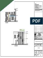 AR2 (11)mmm.pdf