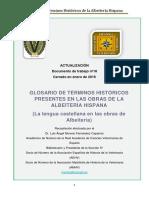 diccionario-10-entrega-1456318314.pdf