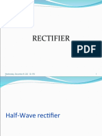 40832329 Rectifier and Filters