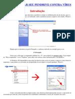 Imunizaçao de pendrive.pdf