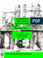 3losmisteriostracofrigios.pdf