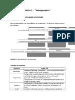 1 UNIDAD 1  Antropometría (Apuntes del alumno).docx