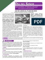 2508-DOMINGO-1-DE-CUARESMA-1-DE-MARZO-2020-Nº-2508-CICLO-A.pdf