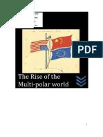 Michael J Multi Polar FINAL