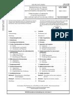 VDI 3866 Blatt-4 2002-02.pdf