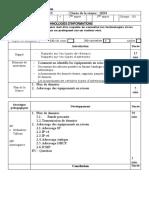 fiche_preparation_routage_entre_machines