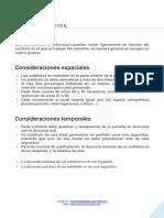 Protocolos de subtitulación.d19