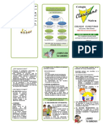-  Plegable Gobierno Escolar 2019  -Claretiano Privado.docx