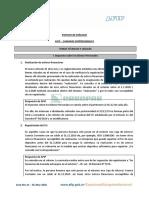 Acta-21-Espacio-de-Dialogo-AFIP-Camaras-Empresariales-05-03.pdf
