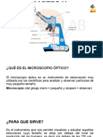 MICROSCOPIO  ÓPTICO 1.pptx