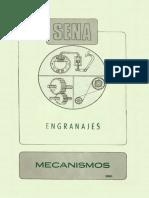 engranajes REPOSITORIO SENA.pdf