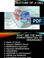 CELL-STRUCTURE.ppt