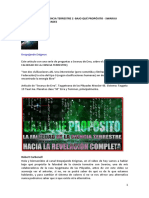 LA FALSEDAD DE LA CIENCIA TERRESTRE 2.pdf
