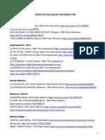 DIRECTORES 2020.pdf