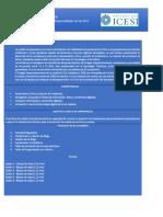 Actvidad_5-Unidad Didactica- Selección de Herramientas Digitales