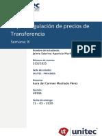 Tarea8.1_Jeime_Aparicio_31521025.docx