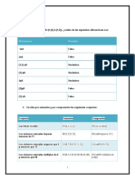 292558135-Solucionario-libro-Matematica.docx