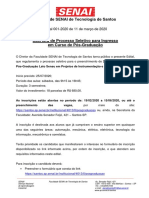 EDITAL_Pos_Projetos_Instrumentacao