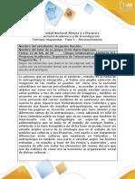 Formato respuesta - Fase 1 - Alejandro Rendon ..docx