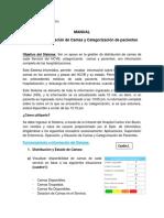 Sistema-Situacion-de-Camas-y-Categorizacion-de-pacientes.pdf