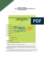 Trabajo-Cosechas-Produccion-Entrega-2-3.docx