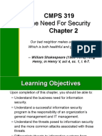 c02-Isecurity-importance.ppt