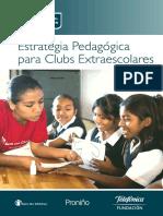 dd6404a7-0b38-42cd-8745-dc7726b043c3.pdf
