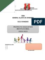 PEI ACTUALIZADO 2018 HL.docx