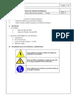"""Lab 08 """"( B) Tratamiento de señales Analógicas"""" COMPAC"""