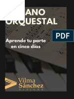 El Piano Orquestal.pdf.4.pdf