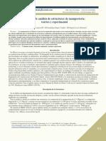 Williams et al 2010b.pdf