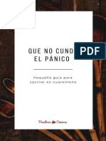 40tena_compressed.pdf