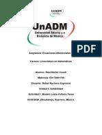 MEDI2_U3_A1_RAIC.pdf