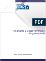 Apostila Treinamento-e-Desenvolvimento.pdf
