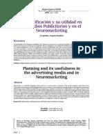 Dialnet-LaPlanificacionYSuUtilidadEnLosMediosPublicitarios-5187844 (1).pdf
