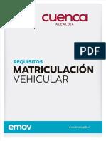 01_RequisitosMatriculacion (2).pdf