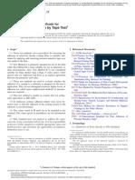 D3359.4034.pdf