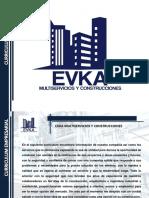 CV EVKA 1.7 (1)