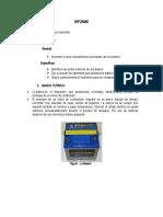ELECTRO DANILO ARROBA.docx