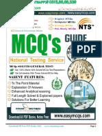 Dogar Brothers MCQs by Haadi 03037008586.pdf