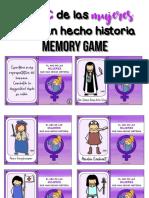 Cartas Memory - Mujeres.pdf
