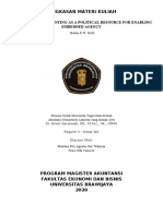 Resume 5.docx