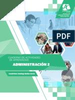 Cuaderno 343 AC Administración 2.pdf