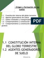1. CONSTITUCION INTERNA Y AGENTES GENERADORES (1).pdf